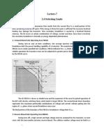 U2-L7-Switching-Limits.pdf