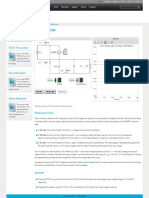 Ćuk Converter _ Plexim.pdf