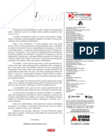 fonte-002.pdf
