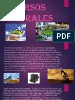 Recursos Naturales dispositiva.pptx