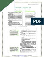func.língua - atos de fala-exerc.2 (blog12 12-13).pdf