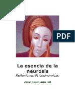 La_esencia_de_la_neurosis.pdf