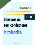 Tema 1.0 - Sensores (Introducción).pdf