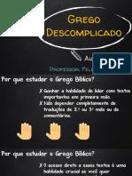 Grego_Descomplicado_-_Aula_1.pdf