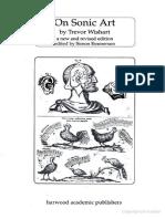 Wishart, Trevor - On Sonic Art (no OCR).pdf
