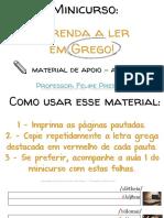 GD_Minicurso_-_Slides_para_impressao_-_Aula_1_a_4.pdf