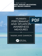 Human Performance and Situation Awareness Measures, Third Edition.pdf
