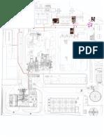C_Users_user7_Downloads_TF-P-1074-H01 Nuevo Recorrido 2018 ESTE Model (1).pdf