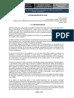 3.RETROALIMENTACIÓN.docx