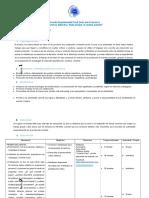 TP Goiran María - Lengua y Literatura - copia.docx