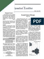 v1_n2.pdf