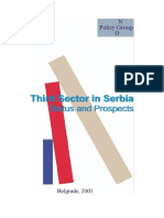 UNDP_SRB_Third_Sector_in_Serbia_-_Status_and_prospects-converted.docx