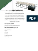 210_instructions.pdf