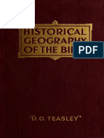 Historical-Geography-of-the-Bible.pdf