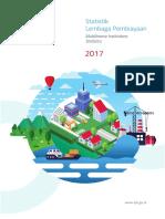 Buku Statistik Lembaga Pembiayaan 2017 (1).pdf