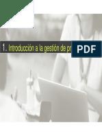 Microsoft PowerPoint - 1.Introduccion a la gestion de proyectos.pptx.pdf