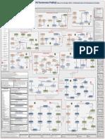 BG_ThematicStudy.pdf