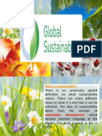 GLOBAL SUSTAINABILITY.pptx