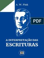 383193956-A-Interpretacao-das-Escrituras-Livro-Completo-por-A-W-Pink-pdf.pdf