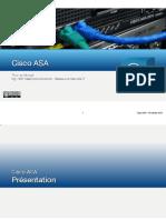 CISCO ASA-OK.pdf