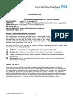 1077531 Band7 Non AcuteFinanceManager NonAcuteServices