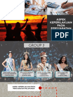 Group3 Reg Topik10
