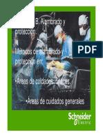 TEMA 2 MÉTODOS DE ALAMBRADO Y PROTECCIÓN. [Compatibility Mode].pdf