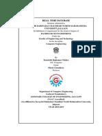 database (1).pdf
