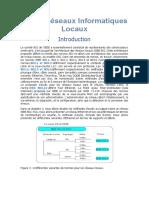 Cours-Réseaux-Informatiques-Locaux.docx