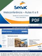 4.Web Aula6a8 G Comex (1)