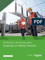 Catalogo Productos Energy 2017