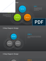 FF0161-01-3-step-diagram-design.pptx