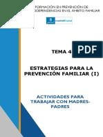 TEMA 4 1. Desarrollo