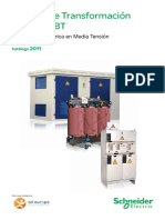 Catálogo 36kV 2011.pdf