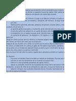 Lubricremas s.a (5)