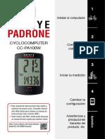 CC-PA100W_HP_ES_v2-1.pdf