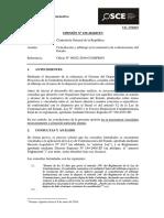 CADUCIDAD    -    OSCE.docx