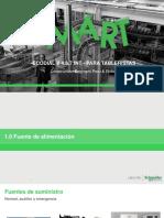 ECODIAL TABLERISTA.pdf