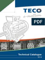 TECO_Motor_Katalog_UK_web-2014.pdf