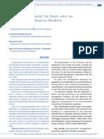 Contabilidade Ambiental.pdf