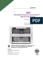 gek106581-1.pdf