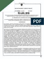 DECRETO 1215 DEL 13 DE JULIO DE 2018.pdf