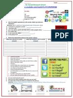 be-socialnetwork-smart-picture-description-exercises-video-movie-activiti_114378.pdf