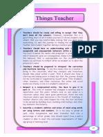10.-readings.docx