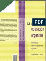 Puiggros.pdf