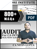 Audit-MCQ-For-CA-IPCC-OldNew-Syllabus-by-CA-Nitin-Gupta.pdf