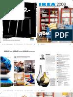 IKEA_2008_Catalogue.pdf