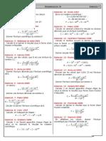 Chap 5 - Ex 7 - Calculs et notations décimales (BREVET) - CORRIGE.pdf