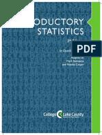IntroductoryStatistics.pdf