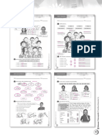 Wonder 3 Language Answer Key.pdf